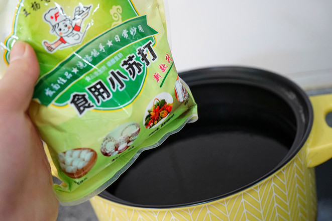 豆沙青团子怎么吃