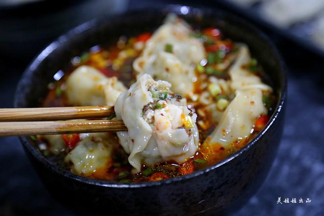 黄瓜虾仁饺子的做法大全