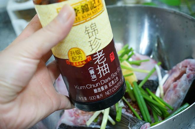 香辣草鱼豆腐煲怎么做