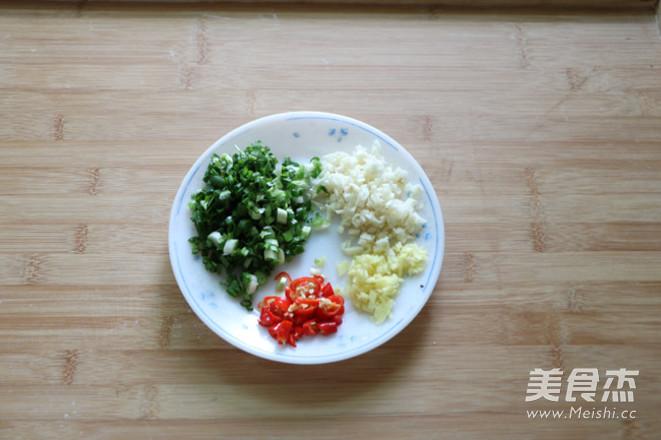 清蒸芋头的简单做法