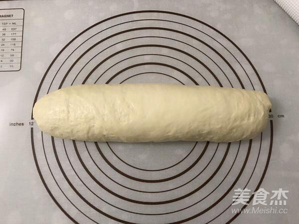 椰蓉吐司怎么煮