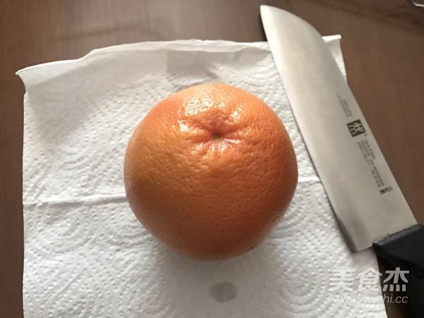 无添加水果干的做法大全
