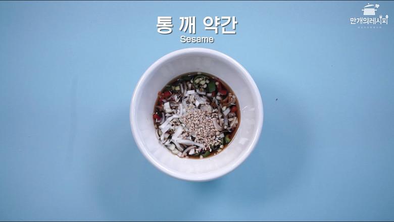 蘑菇石锅饭怎么吃