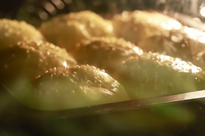 汤种软心面包怎样炖
