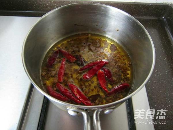 水煮鱼怎么炒