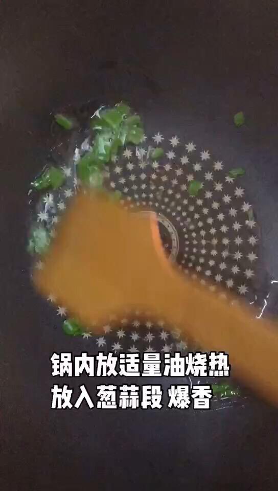 奶香松仁玉米怎么吃