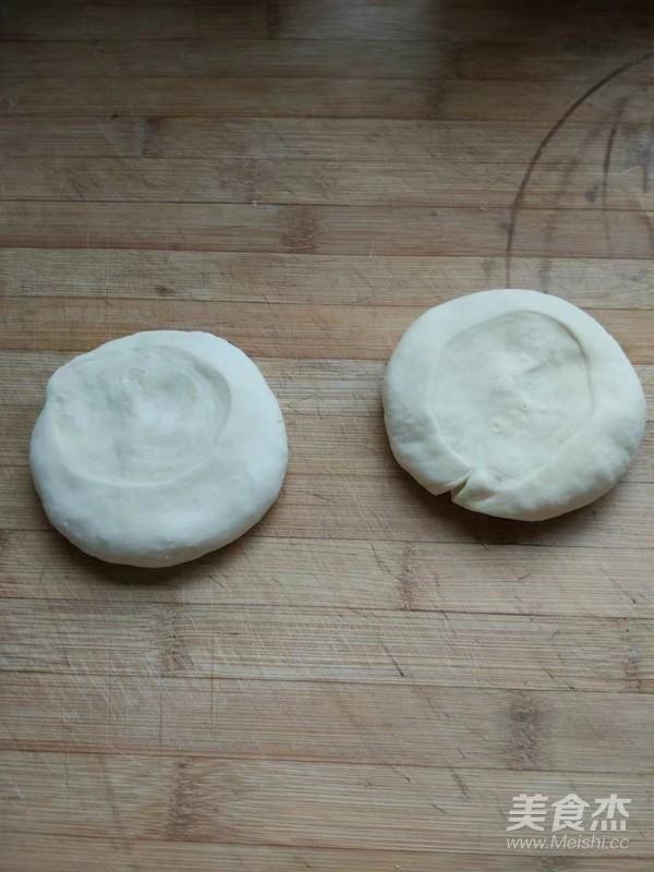 农家马齿苋饼怎样做