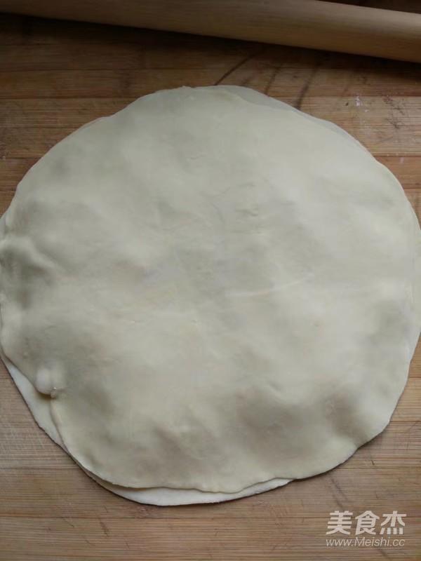 农家马齿苋饼怎样炖
