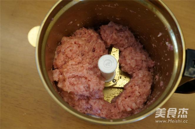 玉米猪肉饺子的做法大全