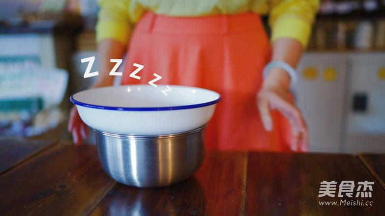 酒蒸蛤蜊与泡盛的做法大全