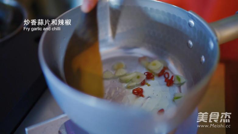 酒蒸蛤蜊与泡盛的家常做法