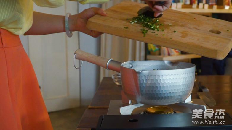 酒蒸蛤蜊与泡盛怎么煮
