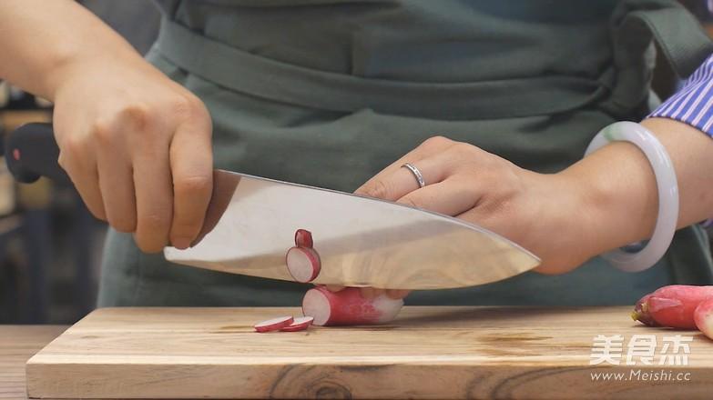 烤猪肉配欧芹酱怎样煮