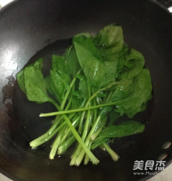 韩式凉拌杂菜的简单做法