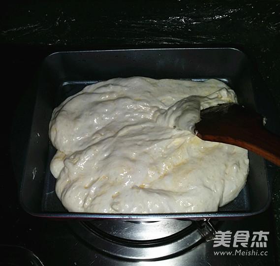 手工牛轧糖怎么做