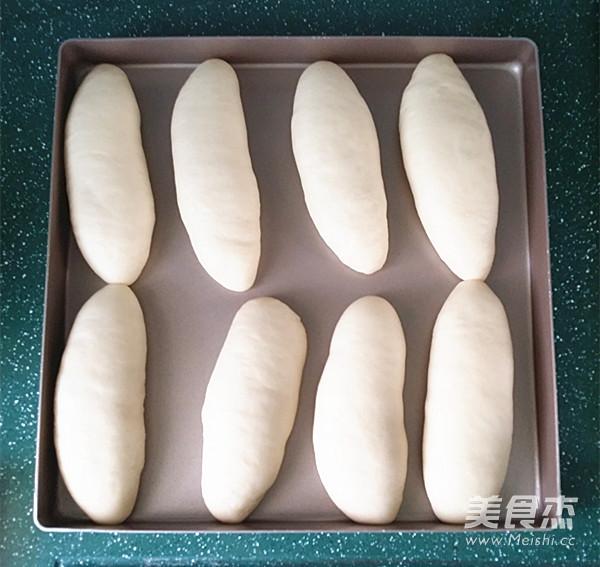 毛毛虫面包怎样炖