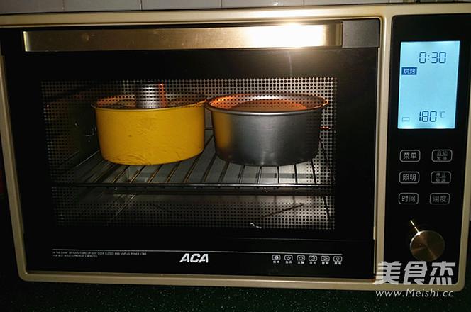 网红奶酪包怎么炖