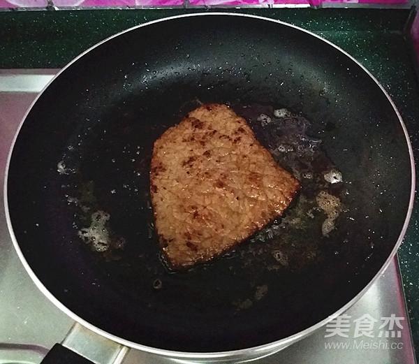 牛排意大利面怎么煮