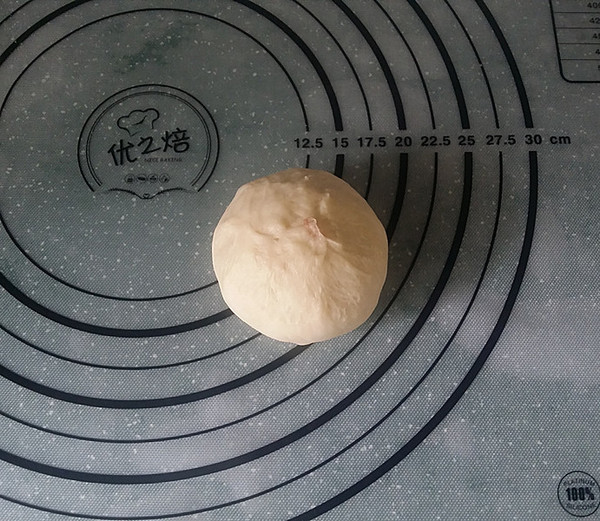 豆沙花面包怎么炖