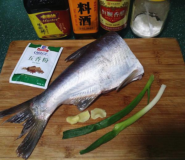 砂锅焗鱼块的做法大全
