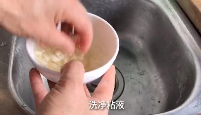 酥香排骨的做法图解