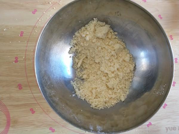 鸭香菠菜咸挞的家常做法