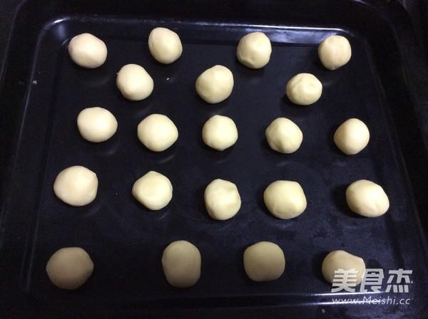 玛格丽特饼干怎么煮