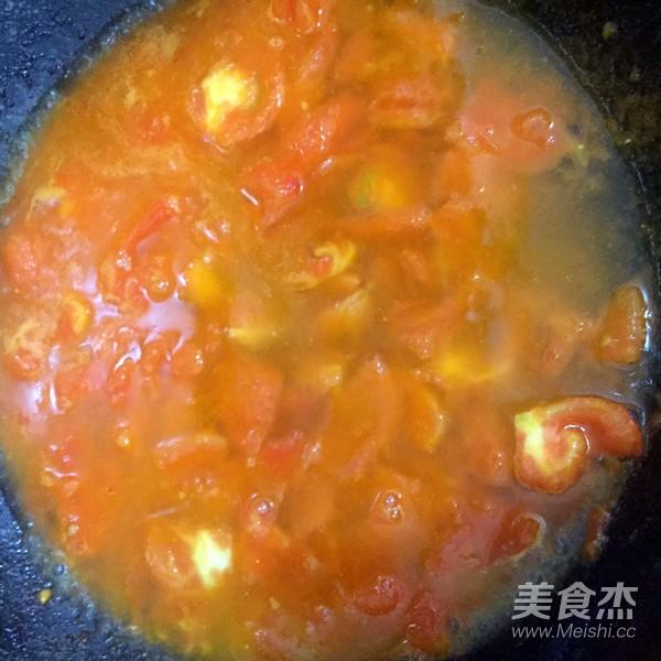 美味酸汤酥肉怎么做