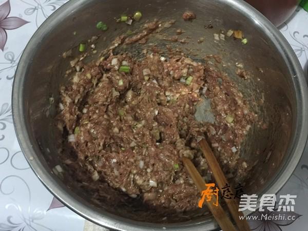 酸汤饺子怎么吃