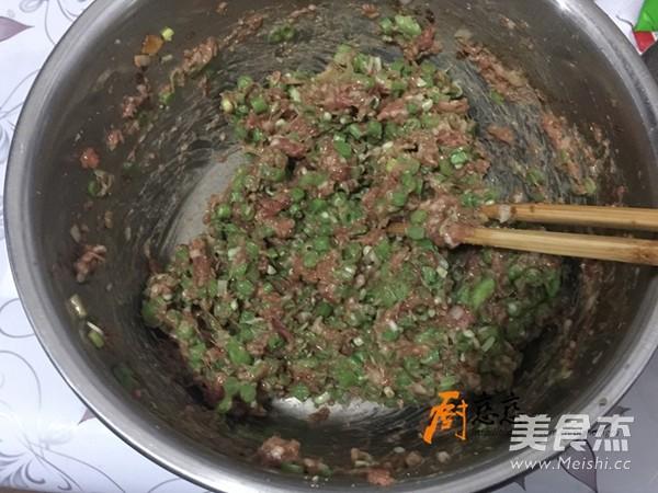 酸汤饺子怎么做