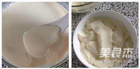 传统老豆腐怎么做