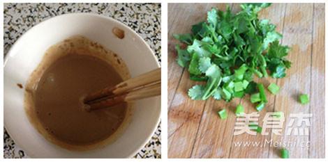 传统老豆腐怎么吃