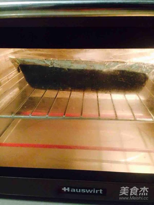 菠萝烤鸡翅怎么做