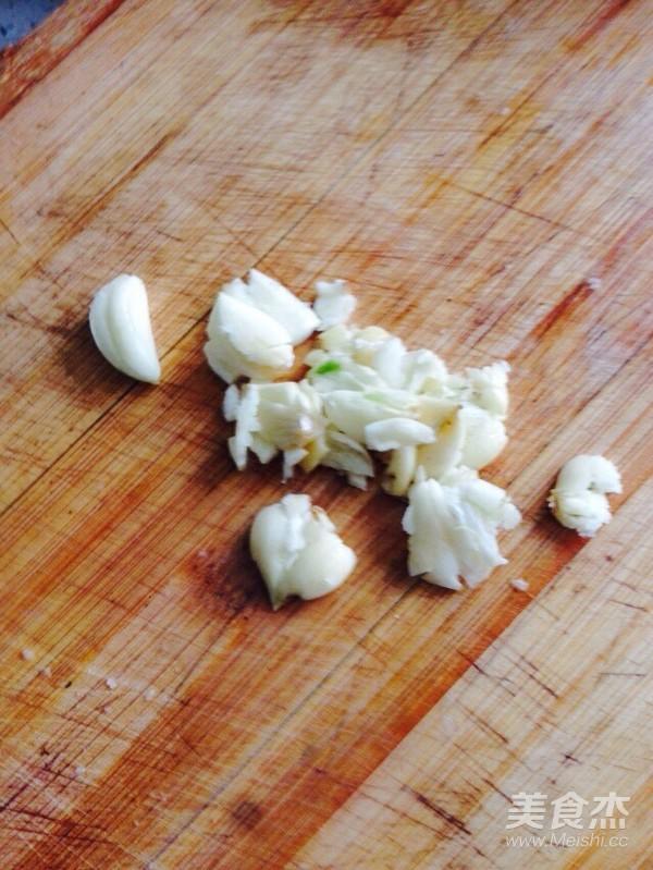 鸡蛋肠粉的简单做法