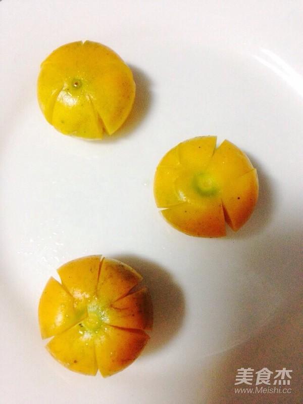 红糖炖红枣桂圆红枣汤的简单做法
