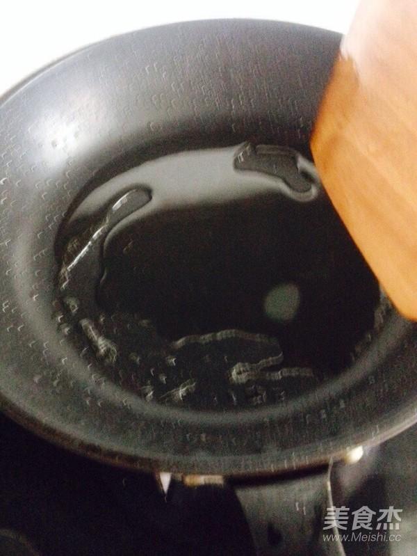 香酥小河虾怎么做