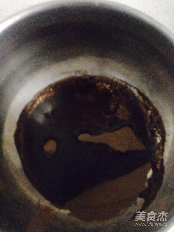 芒果龟苓膏的做法大全