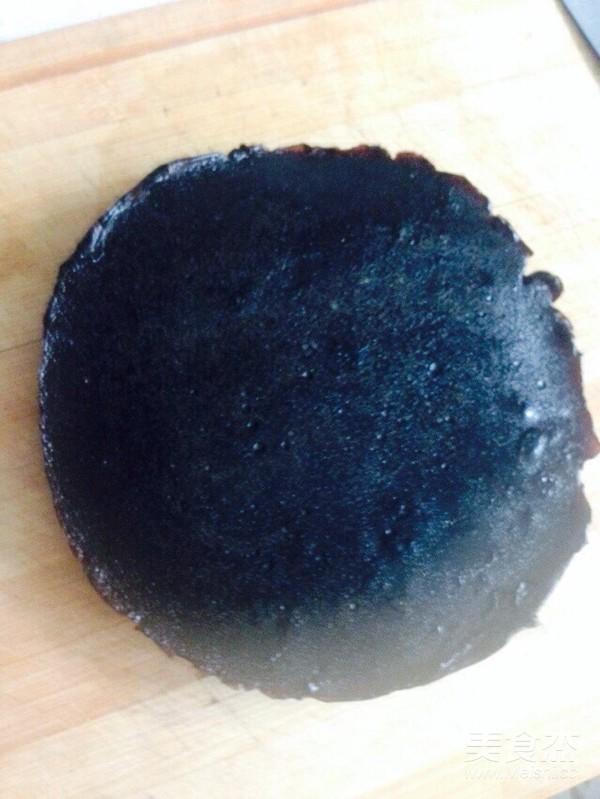 芒果龟苓膏的简单做法