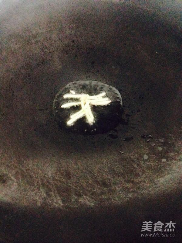 鲢鱼豆腐汤的简单做法