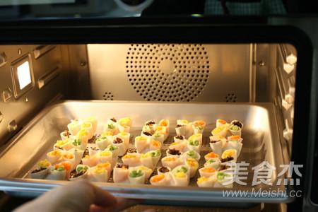 【四喜饺子】你见过最不一样的饺子!怎样炖