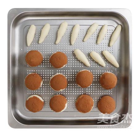 【蘑菇包】包你趣味横生怎样炒