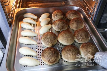 【蘑菇包】包你趣味横生怎样炖