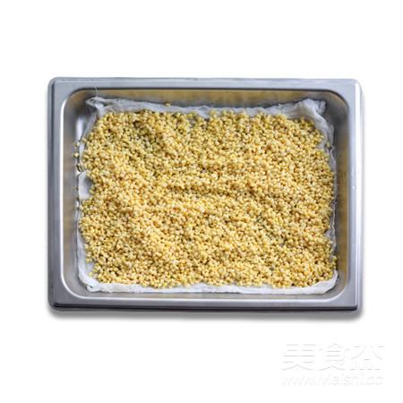 【解暑小零嘴】自制绿豆糕的做法图解