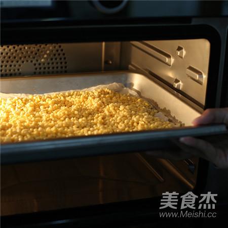 【解暑小零嘴】自制绿豆糕怎么吃