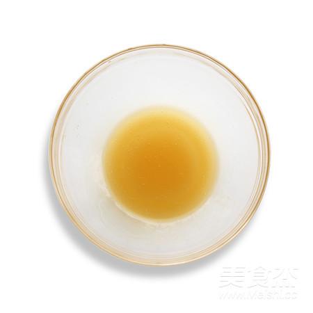【中秋传统佳品】蛋黄莲蓉月饼的做法大全