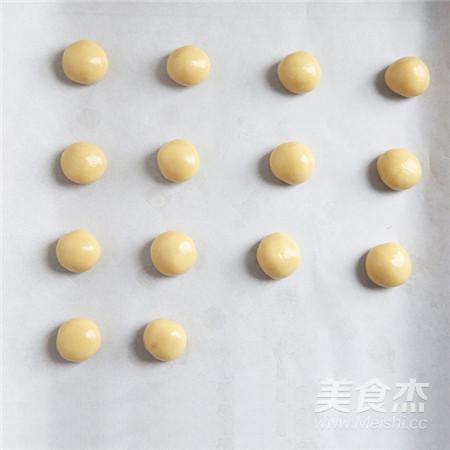 【中秋传统佳品】蛋黄莲蓉月饼怎么炒