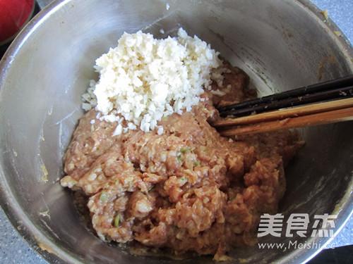 传统美食--四喜丸子怎么炖