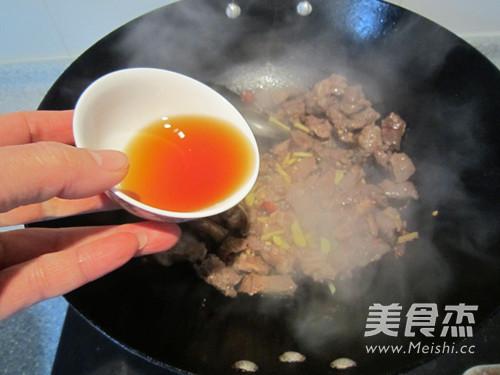 西北风味菜土豆炖羊肉怎么煮