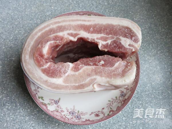 软糯香酥东坡肉的做法大全