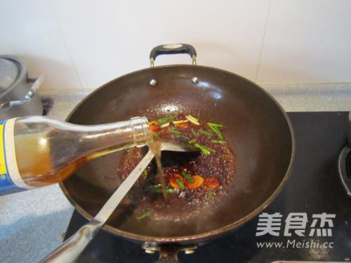 酱焖鸦片鱼怎么炒